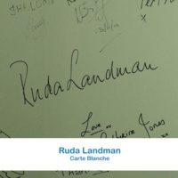 video africa graffiti wall - ruda landman
