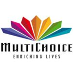 multichoice logo