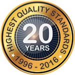 video africa 20 years of quality