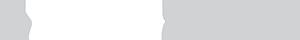 Video Africa Logo