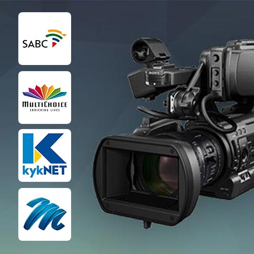 broadcast transfer services