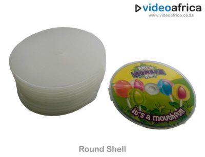 Round Shell