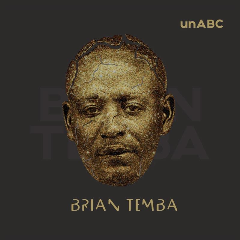 Brian Temba