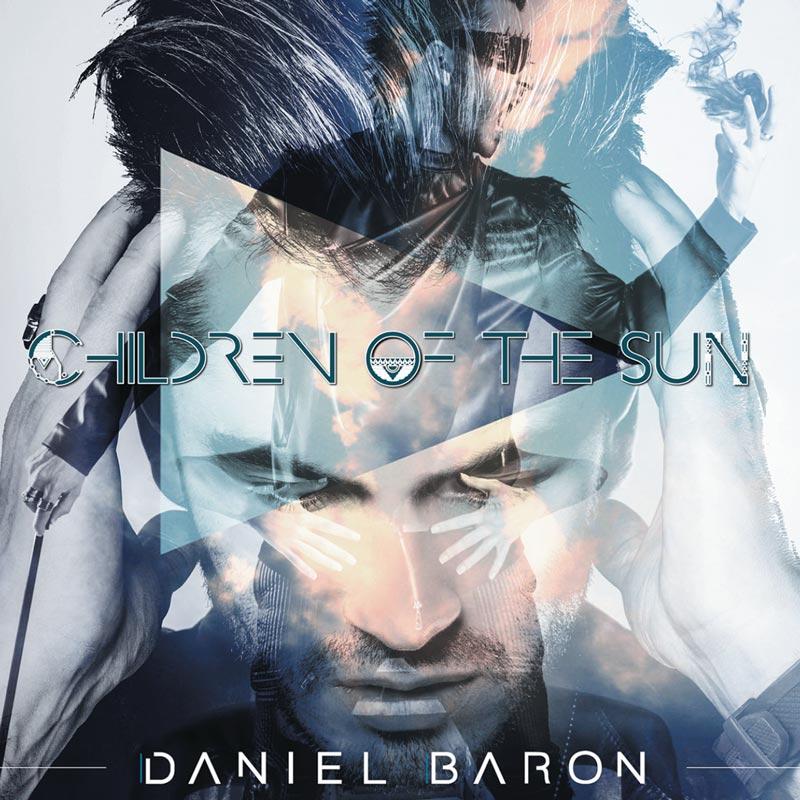 Daniel Baron