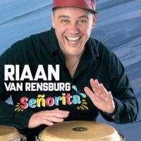 Riaan van Rensburg