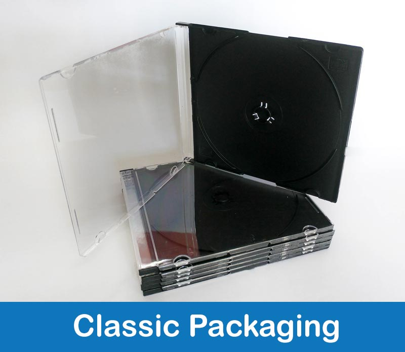 videoafrica classic packaging